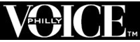 Philly Voice Logo