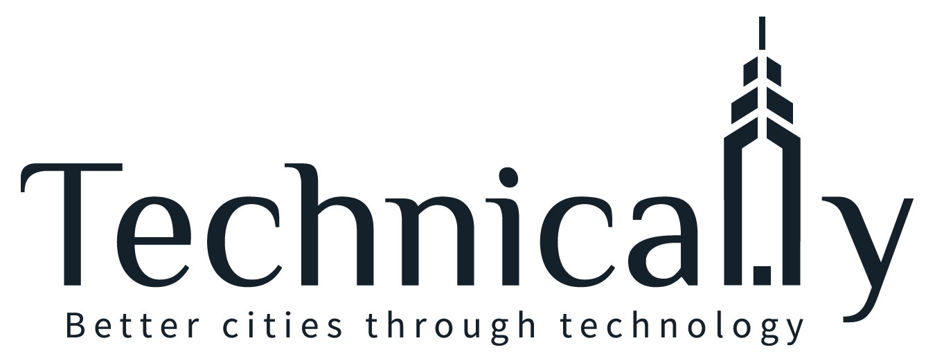 Technical.ly Philly Logo