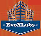 EvoXLabs Logo