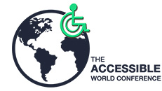The Accessible World